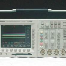 仪器仪表回收TektronixTDS3054B500MHz数字荧光示波器