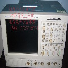 诚意收购TektronixTDS5104B数字存储示波器