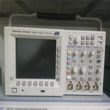 仪器仪表回收TektronixTDS3054C500MHz数字示波器