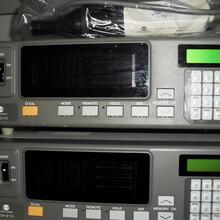 仪器仪表回收CA-310色彩分析仪仪器回收
