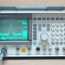 HP8921A专业仪器回收HP8921A频谱分析仪