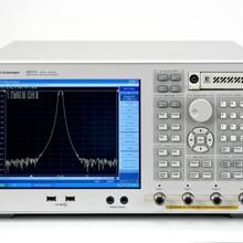 E5071C专业仪器回收E5071C网络分析仪