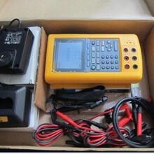FLUKE754专业仪器回收FLUKE754校准器