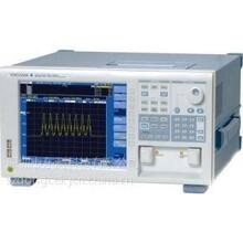 AQ6317B专业仪器回收AQ6370B光谱分析仪