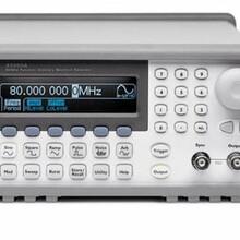 33250A仪器回收Agilent33250A函数信号发生器