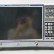 ZNB8价格ZNB8网络分析仪专业仪器仪表回收