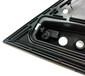 厂家直销橡胶密封件件定制汽车橡胶配件车身橡胶密封件品质保证