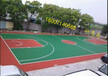 湖南长沙塑胶幼儿园小区活动防滑地垫