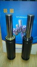 氮气弹簧氮气缸JC氮气弹簧冲压弹簧高压弹簧
