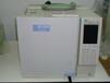 二手仪器岛津/Shimadzu日本原装进口气相色谱仪GC2010