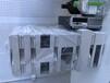 二手仪器安捷伦Agilent日本原装进口高效液相色谱仪HPLC1100