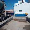 混凝土砂石分離機專業生產工業沙石分離機