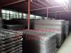 供应钢筋焊接网冷热轧钢筋焊接网片厂家批发螺纹焊接建筑钢筋网