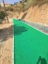 新疆喀什地区透水混凝土外加剂代理图片