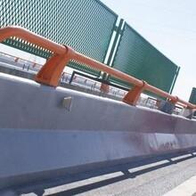 广西壮族自治崇左市高速路防撞墙保护涂料价格行情图片