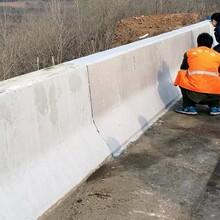 河北邯郸市混凝土防腐防水价格行情图片