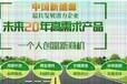 渭南环保燃油技术加盟新源素