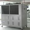 風冷式工業冷水機質量保證-在線咨詢