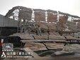 中国的雕塑观念和文化转型图片