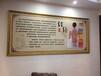 惠州专业的服务,广告,策划,执行公司一方广告策划