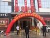 惠州市专业活动策划执行、舞台灯光音响、主持礼仪模特