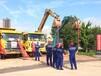 惠州本地最快速,最专业的开业启动仪式策划公司。