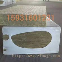 南京岩棉板价格每平米