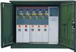 威胜电气有限公司提供WS-ZF-12环网开关柜