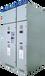 威胜电气提供HXGN17-12箱型固定式环网高压开关柜