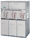 威胜电气提供西门子授权8DJH环网柜