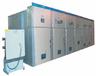 威胜电气提供KYN61-40.5户内铠装移开式金属封闭开关设备