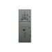 威胜电气提供NXAIRS可移开式空气绝缘金属铠装中压开关柜