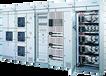 威胜电气提供西门子授权柜SIVACON8PT