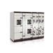 威胜电气提供施耐德授权Blokset低压开关柜