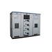威胜电气提供MNS低压抽出式成套开关设备