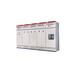 威胜电气提供GGD低压固定式开关设备