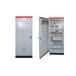 威胜电气提供XL动力配电柜
