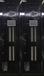威胜电气提供DPF精密列头柜
