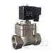重庆WZW水(油/气)用电磁阀