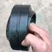 直销关节轴承B22-L向心关节轴承利腾轴承公司