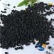 厂家供应活性炭煤质柱状活性炭木质柱状活性炭工业用柱状炭