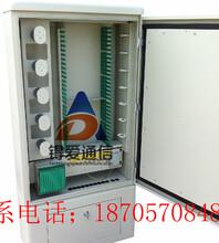 厂家销售3M光缆接头盒24芯3M光缆接续盒3M原装质量保证图片