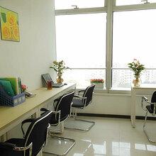 珠江新城办公室出租,3号线珠江新城站高德置地出口