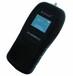 YRH700本质安全型红外热成像仪