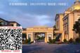无锡江阴绿城水岸花园洋房住宅人车分流