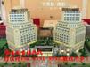 太湖明珠南泊湾湖景公寓房均价8000豪华精装交付