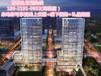 无锡阳光100喜马拉雅市中心豪华精装低总价