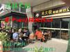 我来说说武汉天街的几大优缺点-武汉天街业主论坛
