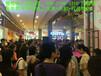 苏州吴江万宝财富商业广场到底怎么样买过的人