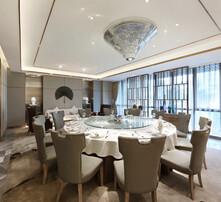 重庆餐厅装修,重庆酒店装修,重庆KTV装修,重庆酒吧装修图片